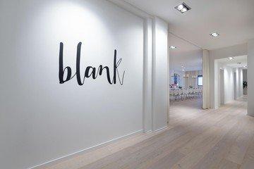 Copenhague  Salle de réunion blank venue & pop-up image 1