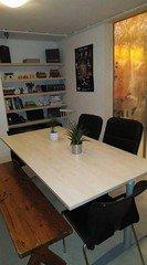Amsterdam  Meeting room Workspace6 image 0