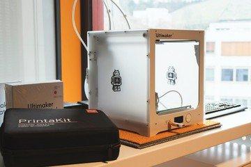 Stuttgart  Unusual INFOMOTION Digital Innovation Lab image 0