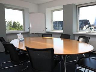 Munich  Salle de réunion iOLANi image 0