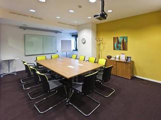 Dresden  Salle de réunion Kuli-Besprechungsraum 1 image 1