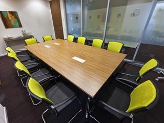 Dresden  Salle de réunion Kuli-Besprechungsraum 1 image 3