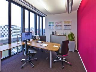 Dresden  Salle de réunion Kuli-Besprechungsraum 1 image 5