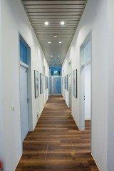 Dresden  Salle de réunion Kuli-Besprechungsraum 2 image 3