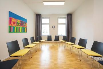 Hannover Konferenzräume Salle de réunion SPACE coworking image 6