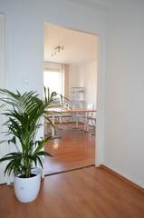 Francfort  Salle de réunion Meetingraum Frankfurt image 4
