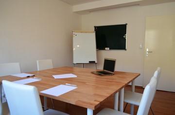 Frankfurt  Meeting room Meetingraum Frankfurt image 6