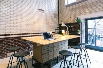 Berlin  Meeting room Atelierraum in schöner Bierbrauerei image 0