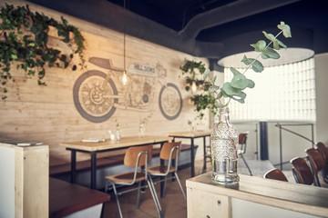 Stuttgart  Bar Hillsons Bar Cafe image 6