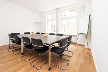 Francfort  Salle de réunion Office Lodges image 2
