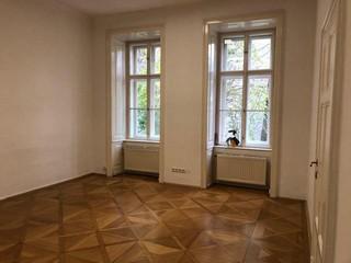 Vienna  Salle de réunion Seminarzentrum Siebensterngasse image 24