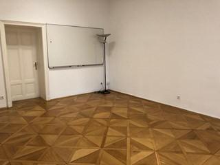 Vienna  Salle de réunion Seminarzentrum Siebensterngasse image 21