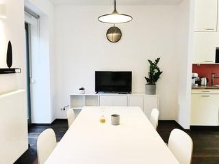 Berlin  Salle de réunion Meeting Space in Prenzlauerberg image 0