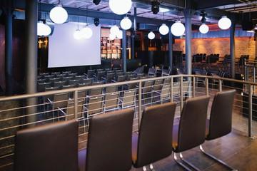 Mannheim  Industrial space Manufaktur Mannheim image 5