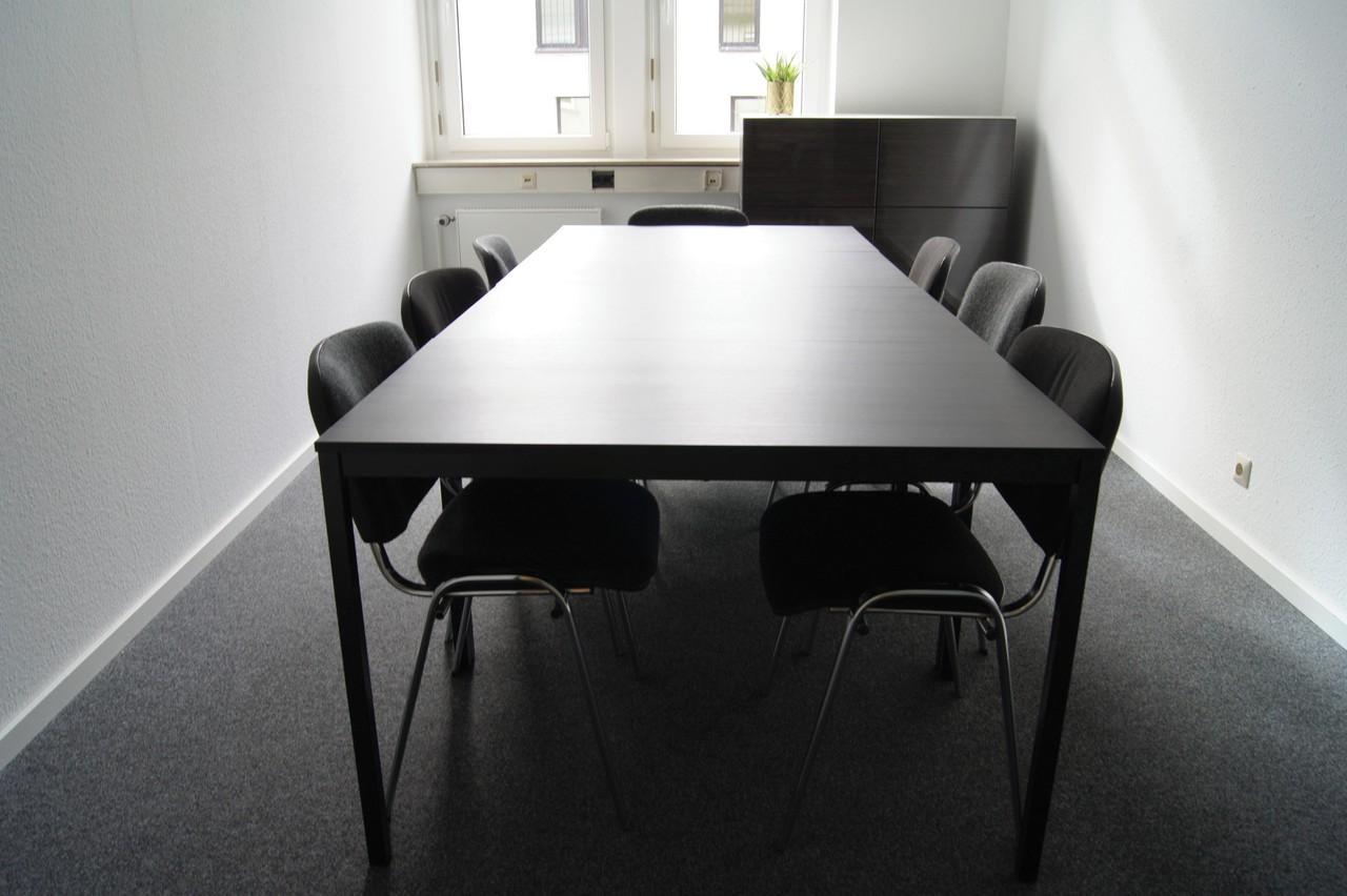 "Stuttgart  Salle de réunion Meetingroom ""Stuttgart"" image 1"