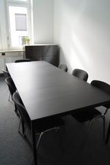 "Stuttgart  Salle de réunion Meetingroom ""Stuttgart"" image 2"