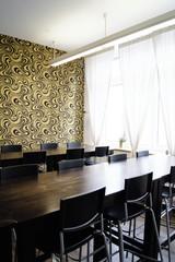 Stuttgart  Salle de réunion Meetingroom