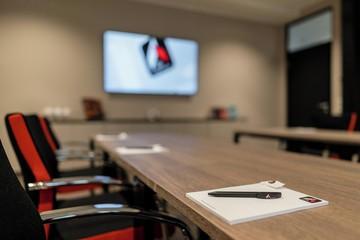 Hamburg  Salle de réunion CS Business Center GmbH - Meetingraum Stadthof image 5