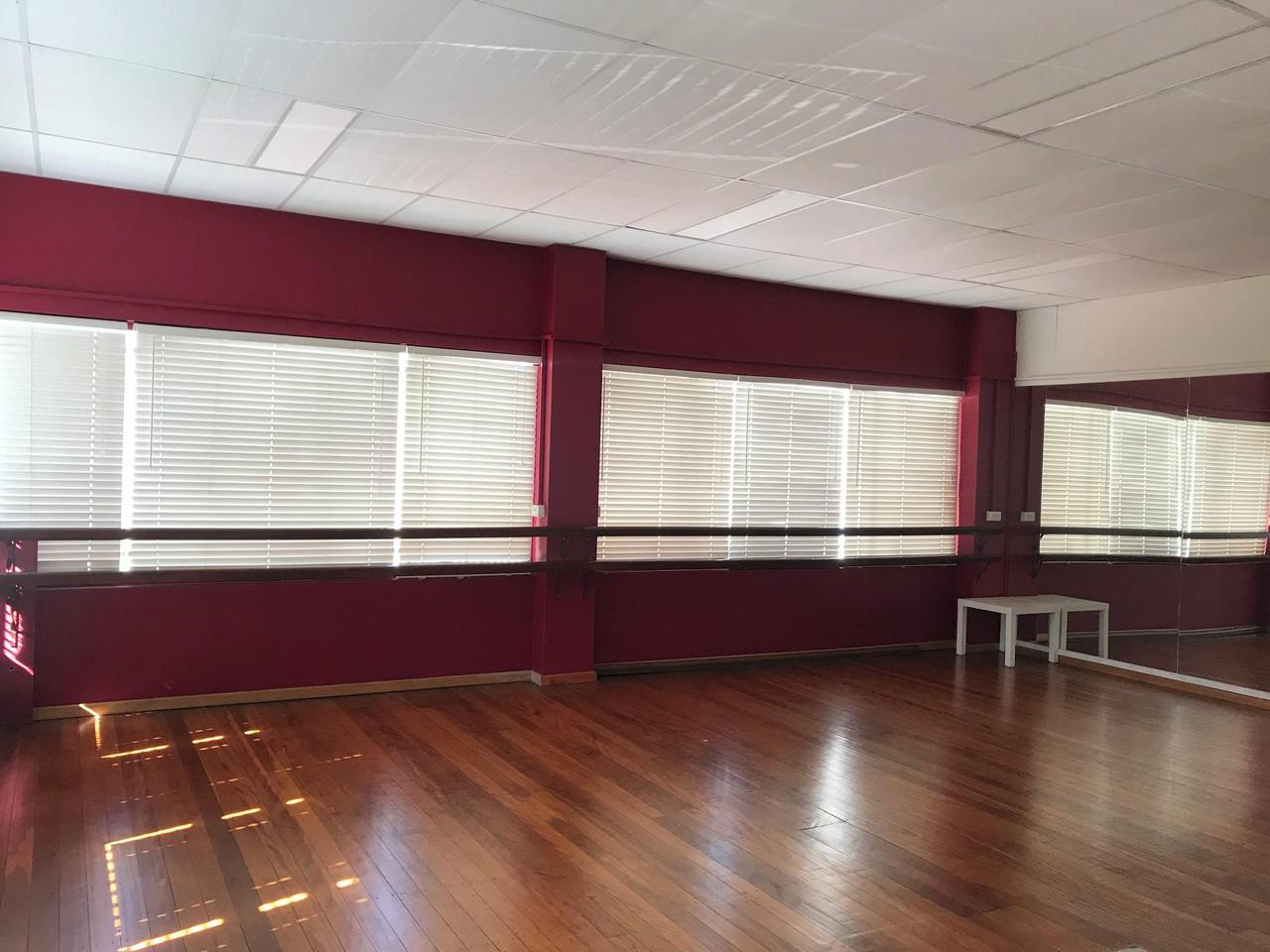 Brisbane  Unusual Maximo Dance Studio - Studio 2 image 1