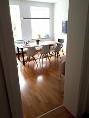 Munich  Salle de réunion Solana Room image 9