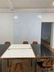 Berlin  Salle de réunion Le Workshop image 2
