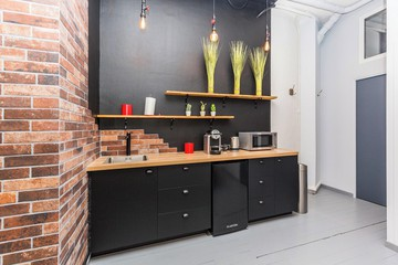 Paris  Espace de Coworking Private office - training room in Paris 11th Nation image 0