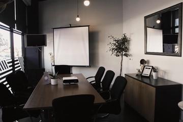 Le Cap  Salle de réunion The Meeting Room @ Ecco Il Caffe image 1