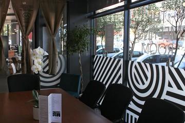 Le Cap  Salle de réunion The Meeting Room @ Ecco Il Caffe image 3
