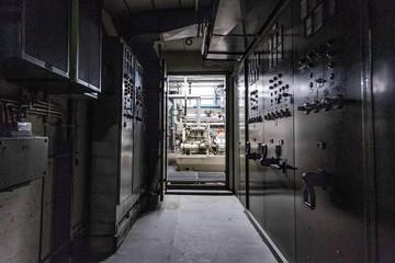 Munich   Warnamt X image 6