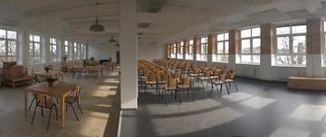 Berlin  Espace de Coworking betahaus | Neukölln - Hideout image 1