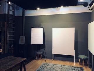 Munich  Salle de réunion Die Kreativbäckerei image 3