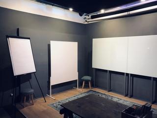 Munich  Salle de réunion Die Kreativbäckerei image 4