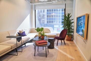 NYC  Meetingraum Meet In Place image 1