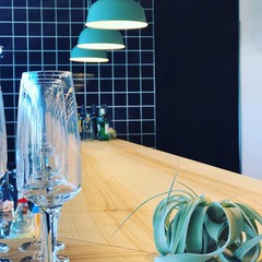 Frankfurt  Industrial space KETAOneo image 1