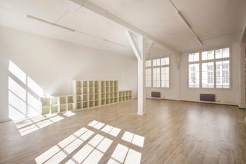 Paris  Loft Casa Italia image 1