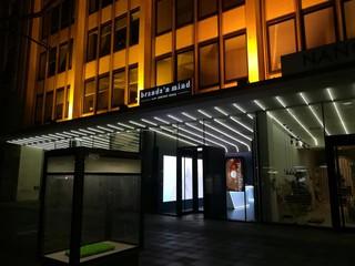 Berlin  Lieu Atypique brands in mind image 3