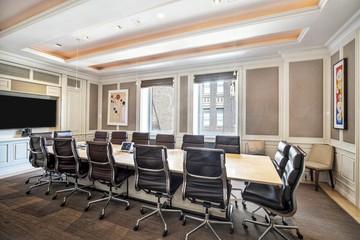 NYC conference rooms Espace de Coworking Doodle Studios image 7