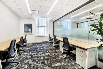 NYC conference rooms Espace de Coworking Doodle Studios image 3