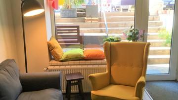 Hamburg  Espace de Coworking Kiez Büro Hamburg-Eimsbüttel image 4