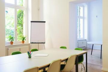 Berlin Eventräume Meeting room Guice 2 - Heckmann Yards image 6