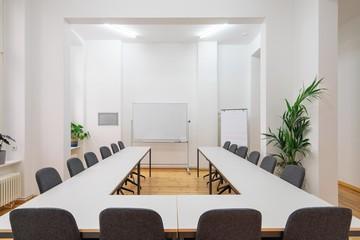 Berlin Eventräume Meeting room Guice 2 - Heckmann Yards image 0