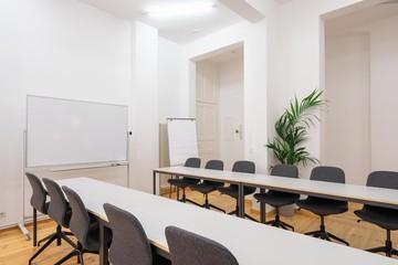 Berlin Eventräume Meeting room Guice 2 - Heckmann Yards image 2