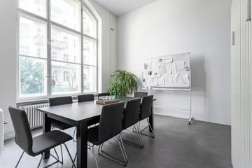 Berlin  Salle de réunion Engeldamm image 10