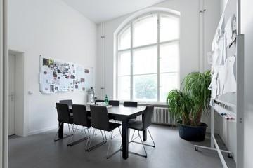 Berlin  Salle de réunion Engeldamm image 8