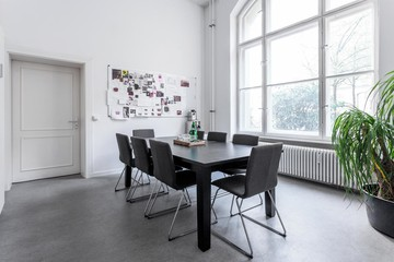 Berlin  Salle de réunion Engeldamm image 9
