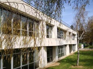 Paris workshop spaces Salle de réunion Confortable petite salle de réunion image 1