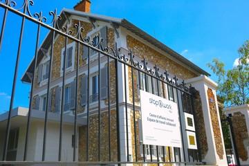 Paris workshop spaces Salle de réunion Stop and Work, BOURG-LA-REINE, Stop and Work Bourg-la-Reine, (GB) image 1