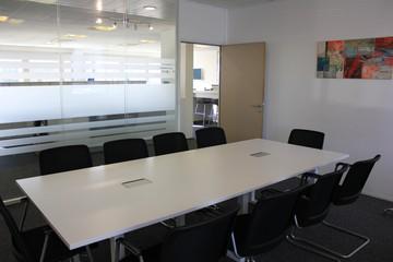 Paris workshop spaces Salle de réunion Stop and Work, BOURG-LA-REINE, Stop and Work Bourg-la-Reine, (Allemagne) image 4