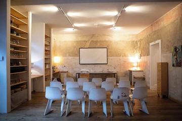 Berlin training rooms Salle de réception Kyffhäuser21 image 2