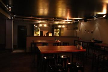 Düsseldorf  Bar Koehlerliesel image 1